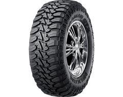 Nexen Roadian MTX RM7 Tires