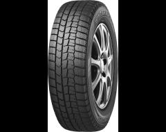 Dunlop Winter Maxx 2 Tires