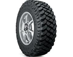 Firestone Destination M/T2 Tires