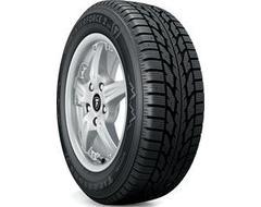 Firestone Winterforce 2 UV Tires