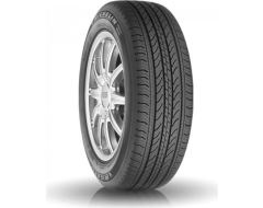 Michelin Energy MXV4 S8 Tires