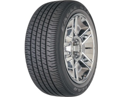 Goodyear Eagle GT II Tires