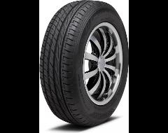 Nitto NT850 Plus Tires