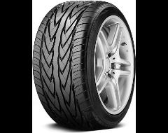 Toyo Proxes 4 Tires