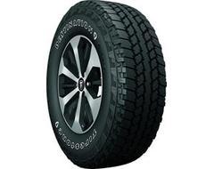 Firestone Destination A/T2 Tires