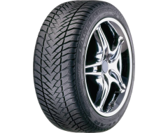 Goodyear Eagle Ultra Grip GW-3 Tires