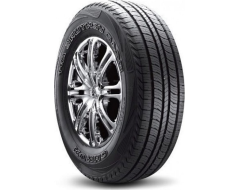 Kumho Road Adventure APT (KL51) Tires