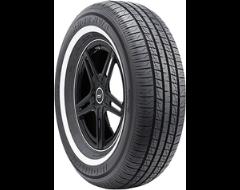 Pirelli WINTER W210c3 RUNFLAT Tires