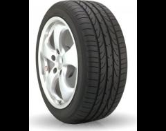 Bridgestone Potenza RE050 Tires