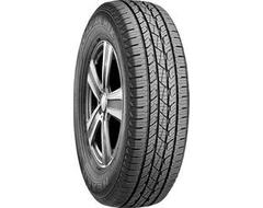 Nexen Roadian HTXRH5 Tires