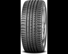 Accelera PHI Tires