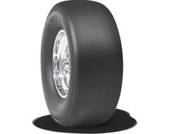 Mickey Thompson Pro Bracket Radial Tires