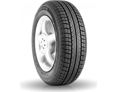 Continental ContiEcoContact EP Tires