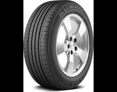 Kumho Solus KH16 Tires