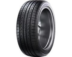 GT Radial Champiro UHPAS Tires