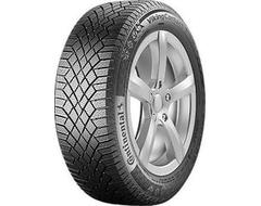Continental Viking Contact 7 Tires