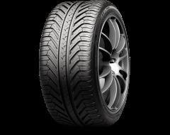 Michelin Pilot Sport AS Plus Tires