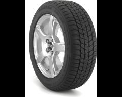Bridgestone Blizzak LM-25 RFT Tires