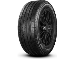 Pirelli Scorpion Verde All Season Plus II Tires