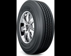 Bridgestone Duravis R238 Tires