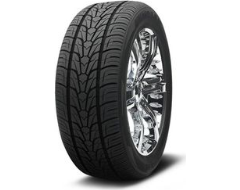 Nexen Roadian HP SUV Tires