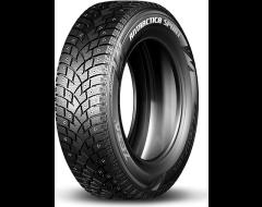 ZETA ANTARCTICA SPORT Tires