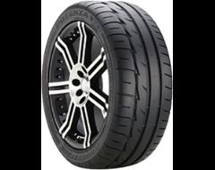 Bridgestone Potenza RE-11 Tires