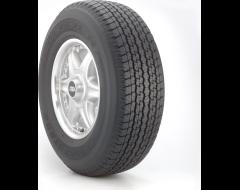 Bridgestone Dueler H/T (D840) Tires