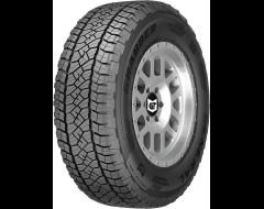 General Tire Grabber APT Tires