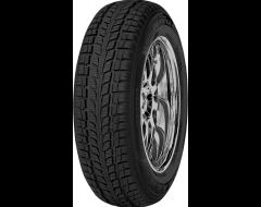 Nexen NPriz 4S Tires