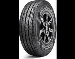Hercules Terra Trac CH4 Tires