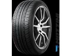 MAZZINI ECO607 Tires
