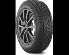 Bridgestone Blizzak LM001 Tires
