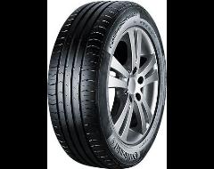 Continental Conti Premium Contact 5 Tires