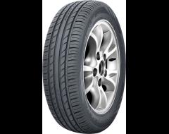 Westlake SA37 Tires