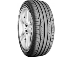 GT Radial Champiro HPY Tires