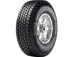 Goodyear Wrangler All-Terrain Adventure w/Kevlar Tires