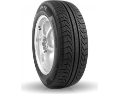Pirelli P4 Four Seasons Tires