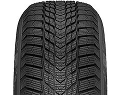 Nexen WinGuard ice Plus Tires