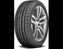 Toyo Extensa HP Tires