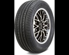 Hercules Roadtour 455 Sport Tires