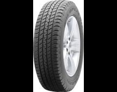 Falken Wildpeak H/T01A Tires