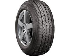 Cooper Cobra Radial G/T Tires