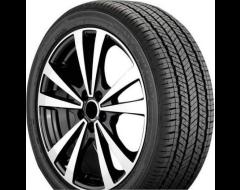 Firestone FR740 Tires