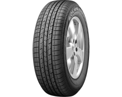 Kumho Solus KL21 Tires