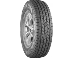 GT Radial Savero HT2 Tires