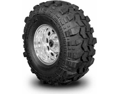 Super Swampers TSL/SX Tires