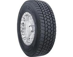 Toyo Open Country WLT1 Tires