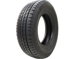 General Tire Grabber HD Tires