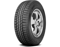 Uniroyal Laredo Cross Country Touring Tires